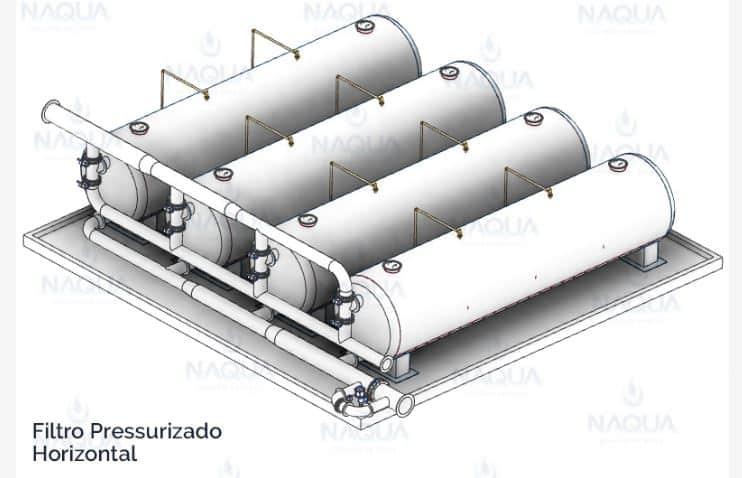 filtro-horizontal