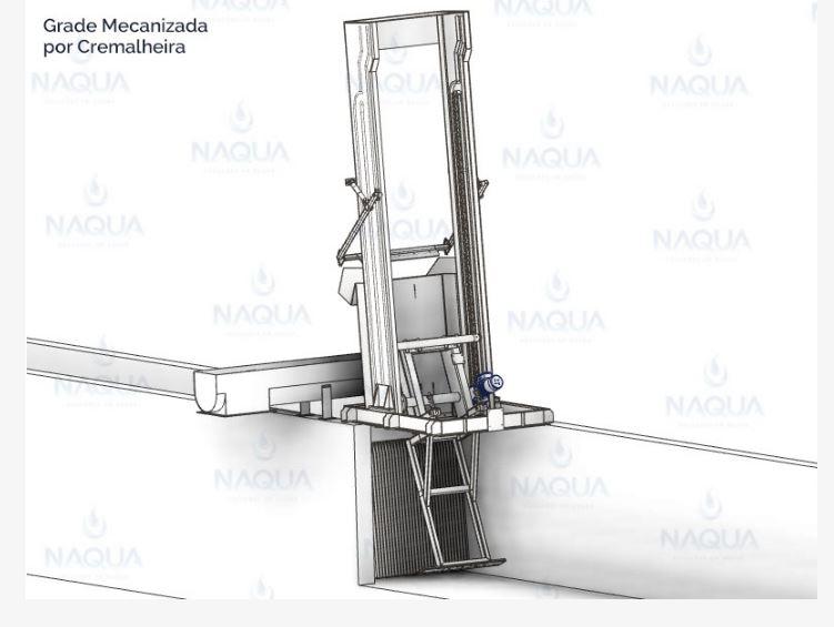 grade-mecanizada-cremalheira