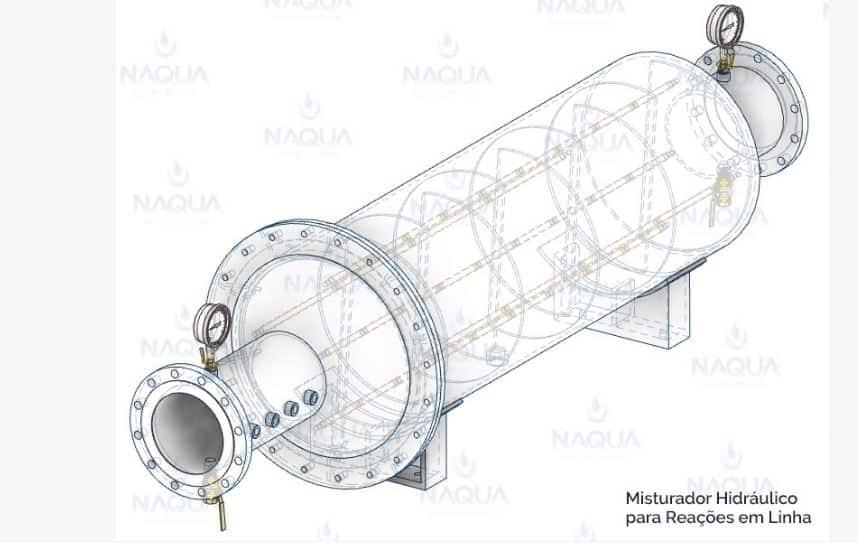 misturador-3