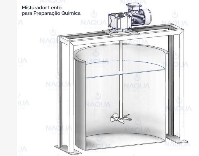 misturador-4
