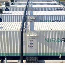 niro-box