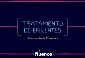tratamento-de-efluentes-fluence