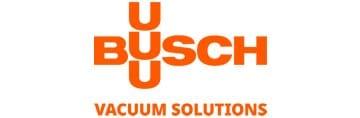 busch-empresa