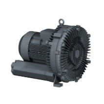 ventiladores-canal-lateral