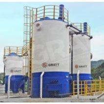 gratt-1