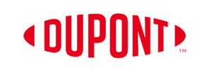 dupont-empresa