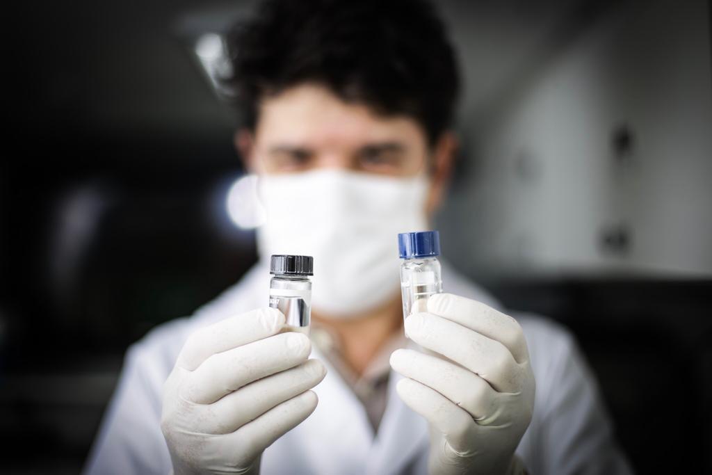 laboratorio-agua