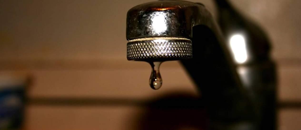 agua-tratada