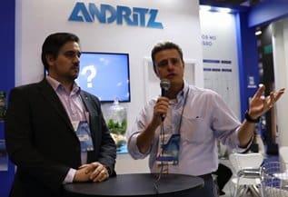 video-andritz