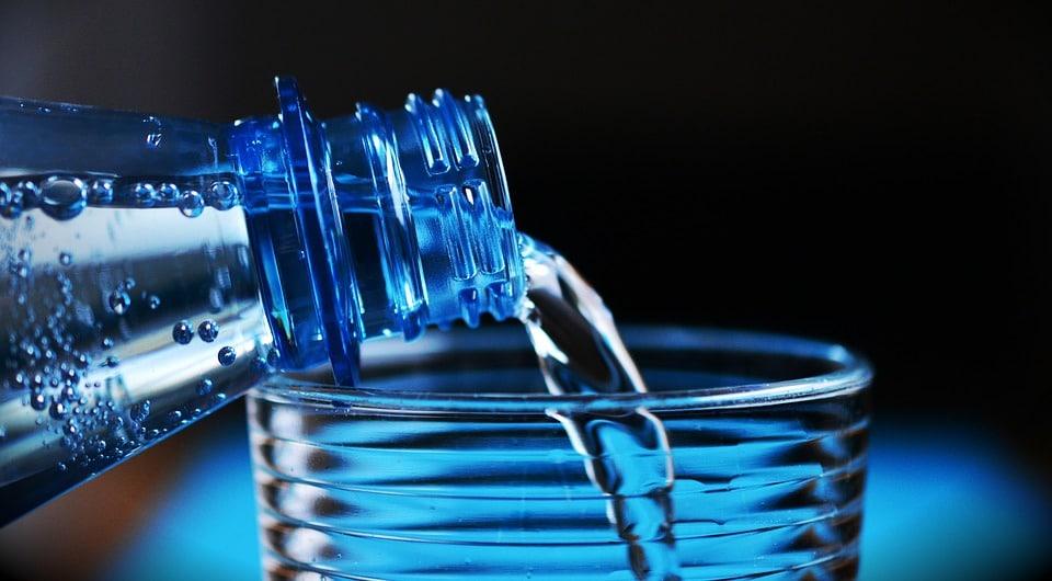agua-dessalinizada-requisitos-sanitarios