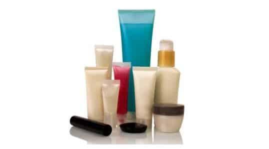 microparticulas-plasticas-processos-tratamento-agua