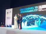planta-dessalinizacao-fluence-premio-internacional