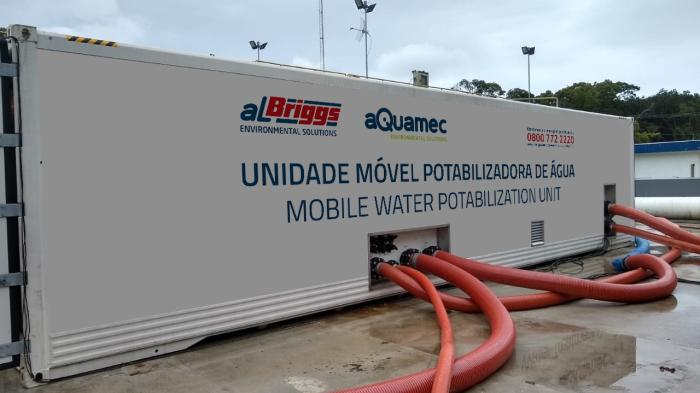 porto-alegre-estacao-tratamento-falta-agua