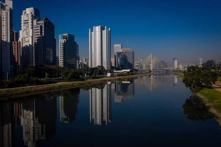 urbanizacao-despoluir-rios