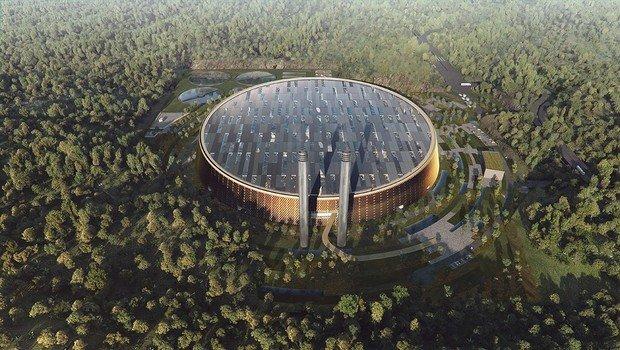 china-usina-geracao-energia-lixo