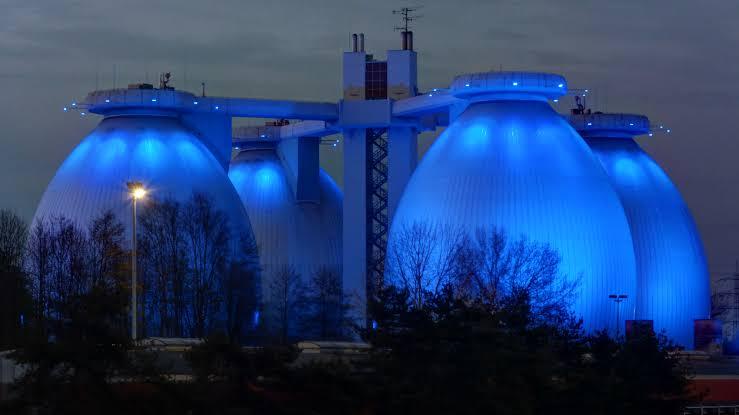 estacao-tratamento-esgoto-bahia-biogas