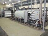 membranas-tratamento-agua-processos