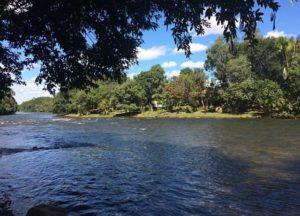 preservar-rios-oeste-bahia