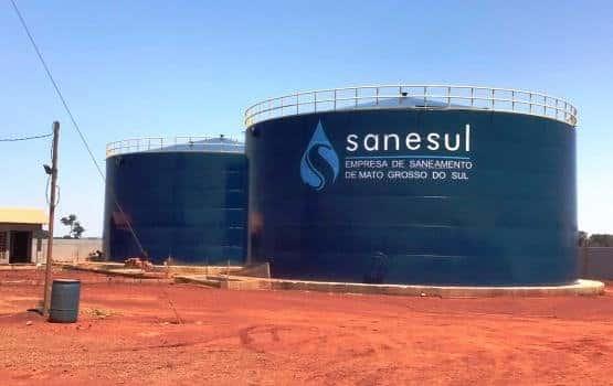 sanesul-reservatorios-agua-dourados-ms