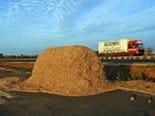 brasil-bioprodutos-residuos-agricolas