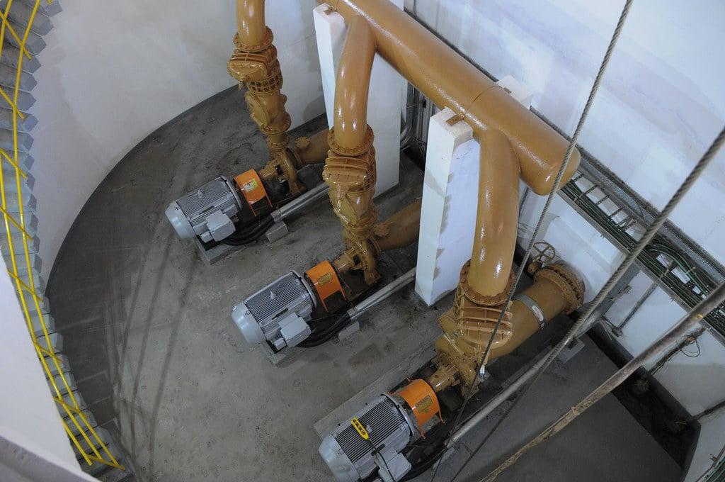 brk-ambiental-estacao-elevatoria-to
