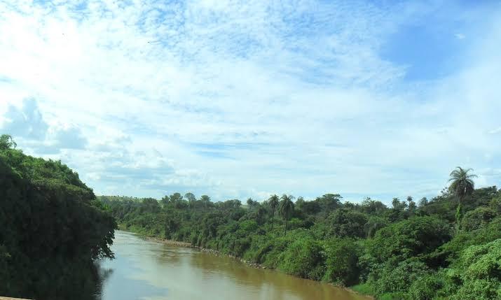 monitoramento-aguas-rio-paraopeba-vale