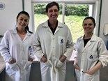 reconhecimento-laboratorio-efluentes-criciuma-sc