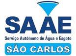 saae-sao-carlos-sp-obras
