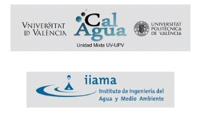 uso-microalgas-sustentabilidade-tratamento-efluentes