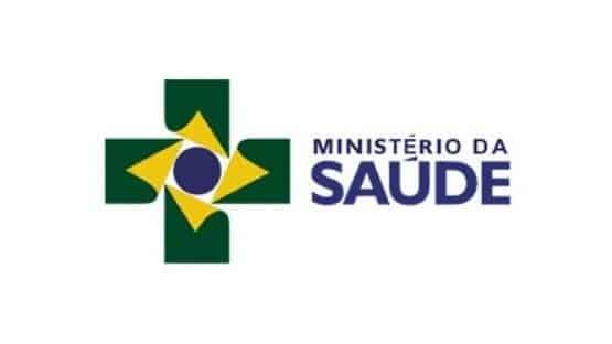 vigiagua-ministerio-saude