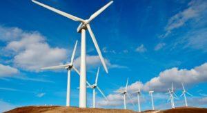 energia-renovaveis-reduzir-consumo-agua