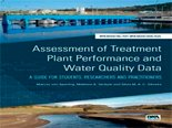 livro-treatment-plant-water-quality