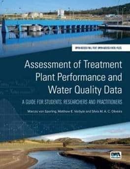 livro-treatment-plant-water-quality