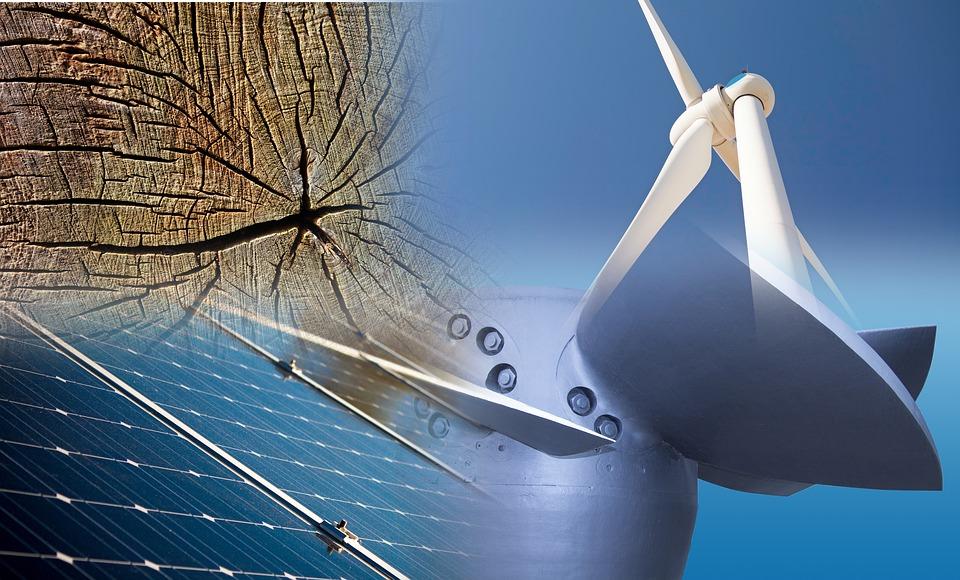 parana-usinas-energia-limpa-rejeitos