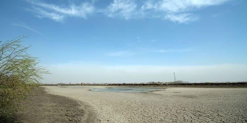 problemas-mudancas-climaticas-agua