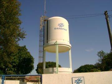 sistema-abastecimento-agua-curitiba-pr