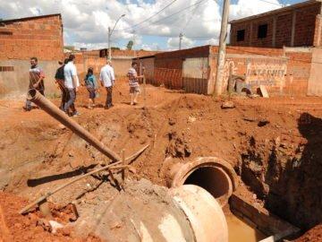 obras-saneamento
