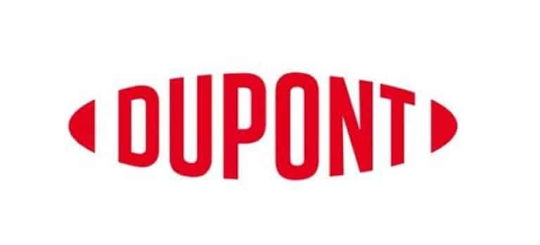 dupont-ta