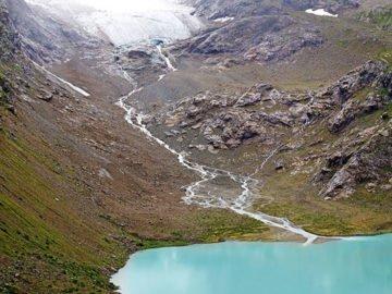 geleiras-fluence