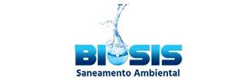 Biosis-empresa