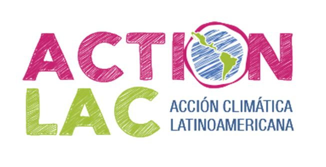 action-lac