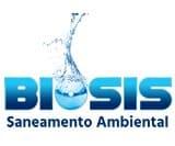 biosis-half