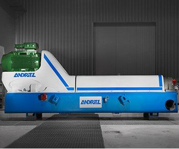 centrifuga-d-andritz
