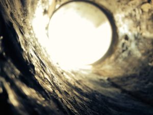 tubo-concreto