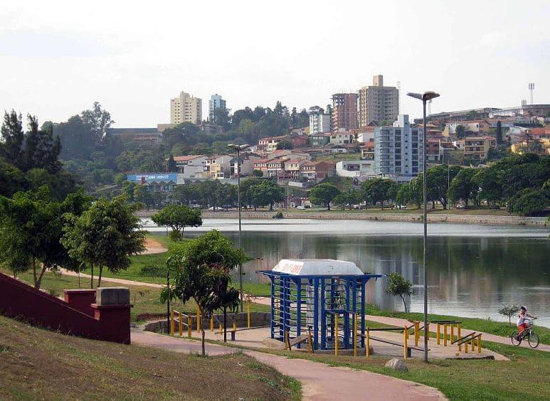 braganca-paulista