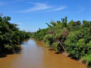 rio-atibaia