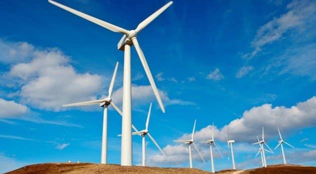 Usina-eolica-energia-renovavel