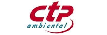 ctp-empresa