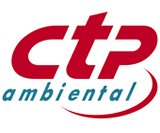 ctp-half
