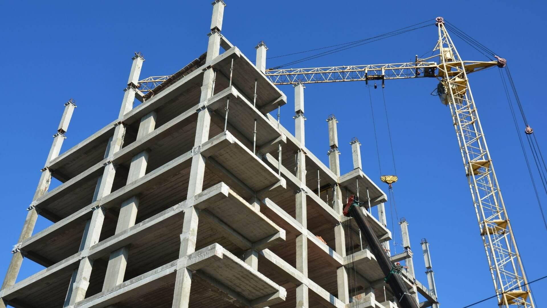 construcao-edificio